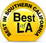 Parking Management Company - Best of LA