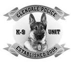 City of Glendale Police K-9 Unit