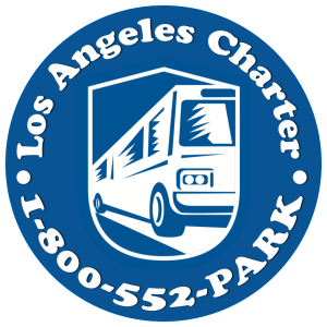 Los Angele Charter