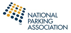Parking Management Services of America is a proud member of The National Parking Association