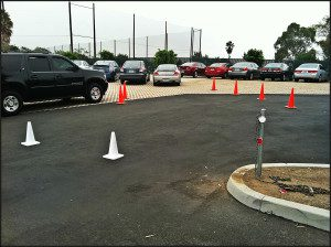 Our traffic control services are available in Los Angeles and Orange County.